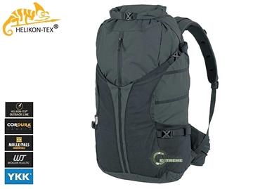 Εικόνα της Helikon Summit Backpack 40L Black