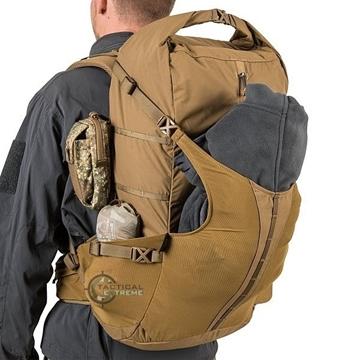 Εικόνα της Helikon Summit Backpack 40L Blue