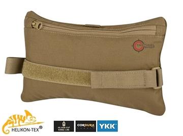 Εικόνα της Σάκος Βάση Στήριξης Όπλου Shooting Bag Pillow Coyote
