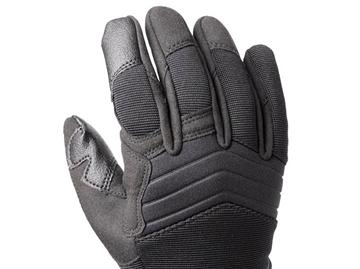 Εικόνα της Γάντια U.S. Model Gloves Μαύρα