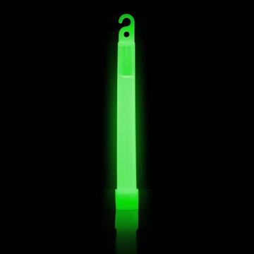 """Εικόνα της Πράσινο Χημικό Φως Lightstick 6"""""""
