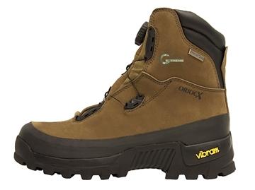Εικόνα της Παπούτσια Nestares Multi Purpose Boots Oriocx
