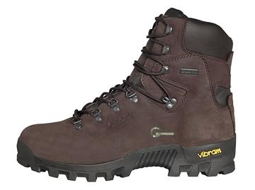 Εικόνα της Παπούτσια Cameros Multi Purpose Boots Oriocx