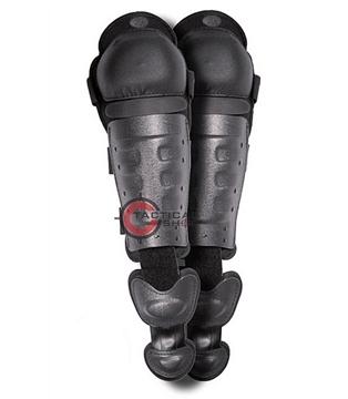 Εικόνα της Προστατευτικά γόνατος ποδιού Vega