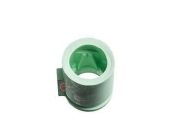 Εικόνα της Λαστιχάκι Maple Leaf Autobot GBB Bucking 50° Πράσινο