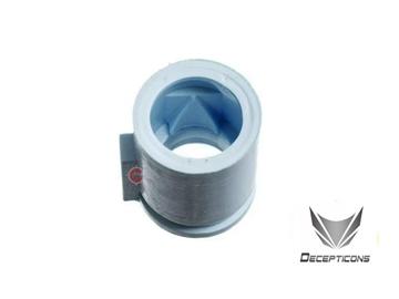 Εικόνα της Λαστιχάκι Maple Leaf Decepticon GBB Bucking 70° Μπλε