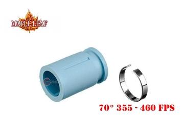 Εικόνα της Λαστιχάκι Maple Leaf Wonder GBB Bucking 70° Μπλε
