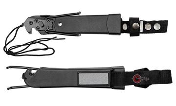 Εικόνα της Μαχαίρι Επιβίωσης Survival Knife Pathfinder