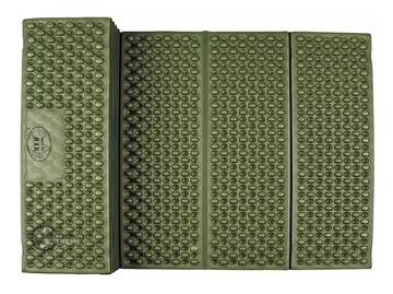 Εικόνα της Υπόστρωμα Thermal Pad Λαδί