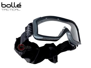 Εικόνα της Bolle Mask X1000 Tactical Goggles Black