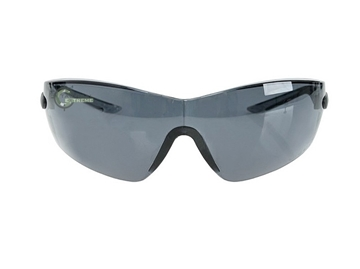 Εικόνα της Bollé Safety Glasses Cobra Smoke