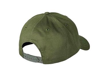 Εικόνα της Καπέλο Jockey Top Gun Maverick Cap Λαδί