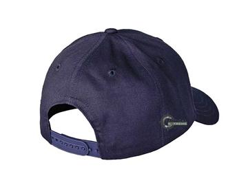 Εικόνα της Καπέλο Jockey Top Gun Maverick Cap Μπλε