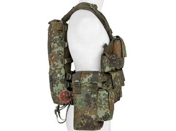 Εικόνα της South African Assault Tactical Vest Flectar