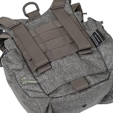 Εικόνα της Helikon Essential Kit Bag Nylon Blue Melange 2.5L