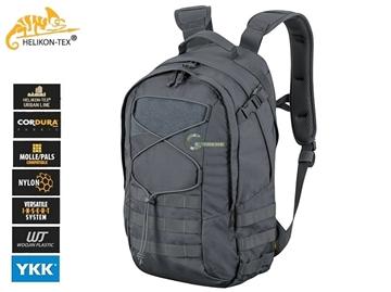 Εικόνα της Helikon EDC Backpack Cordura Shadow Grey 21L