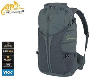 Εικόνα της Helikon Summit Backpack 40L Shadow Grey