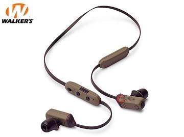 Εικόνα της Ηλεκτρονικά Ωτο-βύσματα Walker Rope Hearing Enhancer