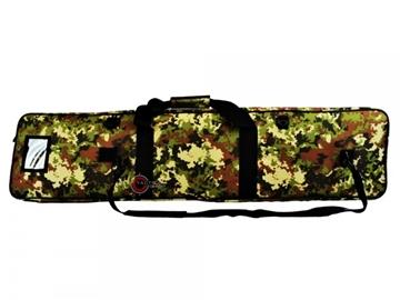 Εικόνα της Θήκη Όπλου Royal Vegetato 106cm