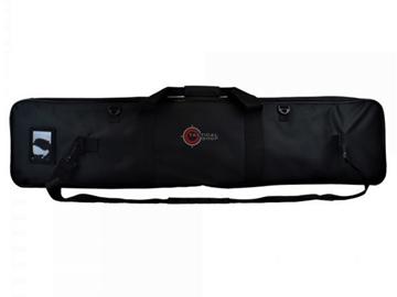 Εικόνα της Θήκη Όπλου Royal Μαύρη 106cm