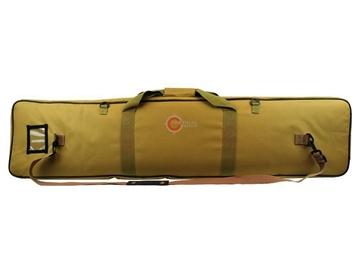 Εικόνα της Θήκη Όπλου Royal Coyote 125cm