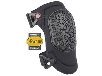 Εικόνα της Επιγονατίδες AltaFlex 360 Tactical Knee Pads Vibram Cap Black