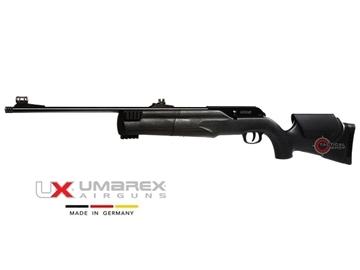 Εικόνα της Αεροβόλο Τυφέκιο Umarex 850 M2 Co2 Pellet Air Rifle 5,5mm