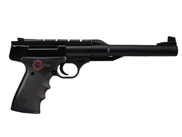 Εικόνα της Αεροβόλο Πιστόλι Browning Mark URX 4.5mm Pellet