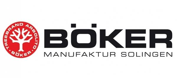 Εικόνα για την κατηγορία BOKER KNIVES