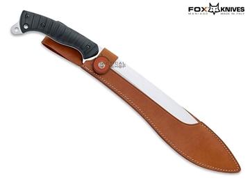 Εικόνα της Ματσέτα Pathfinder Machete Fox Knives