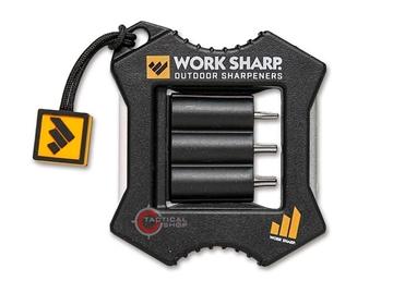 Εικόνα της Ακονιστής Micro Sharpener & Knife Tool Giveaway