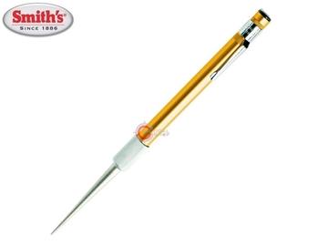 Εικόνα της Ακονιστής Μαχαιριών Diamond Retractable Sharpener