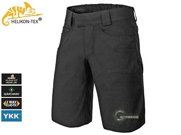 Εικόνα της Helikon Greyman Tactical Shorts Black