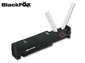 Εικόνα της Ακονιστής Μαχαιριών BlackFox Outdoor Sharpener