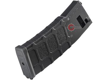 Εικόνα της Γεμιστήρας M4 / M16 MidCap G&G Armament G2 90rds Black