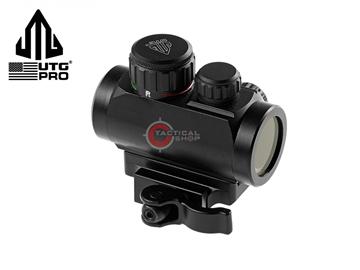 Εικόνα της Tactical Red Dot Sight 1x21 Leapers