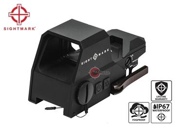 Εικόνα της Sightmark Ultra Shot R-Spec Reflex Sight