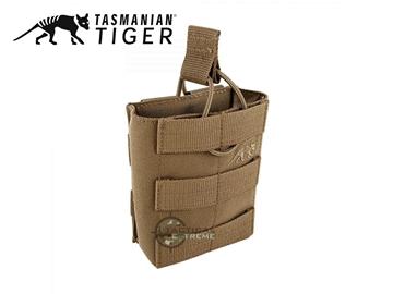 Εικόνα της Γεμιστηροθήκη Tasmanian Tiger SGL Mag Pouch Bel HK417 MKII