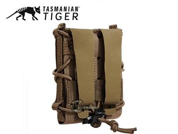 Εικόνα της Γεμιστηροθήκη Tasmanian Tiger SGL Mag Pouch Bel M4 MCL Μπεζ