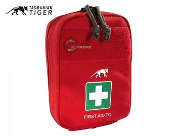 Εικόνα της Τσαντάκι Tasmanian Tiger First Aid TQ