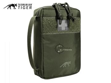 Εικόνα της Κιτ Πρώτων Βοηθειών Tasmanian Tiger First Aid Basic Kit Χακί