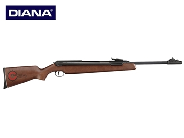 Εικόνα της Αεροβόλο Τυφέκιο Ελατηρίου Diana 48 T06 Air Rifle 4.5mm