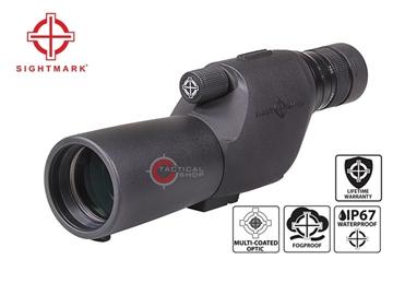 Εικόνα της Μονόκυαλο Sightmark Solitude 11-33x50 SE Spotting Scope Kit