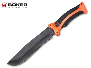 Εικόνα της Μαχαίρι FFB Fixed Blade Boker Magnum