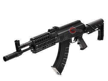 Εικόνα της Αυτόματο Αεροβόλο Τυφέκιο Crosman Full Auto AK1 Co2 BB Air Rifle