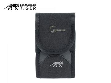Εικόνα της Θήκη Κινητού Tasmanian Tiger Tactical Phone Cover L Μαύρη