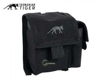 Εικόνα της Θήκη Για Τσιγάρα Και Αναπτήρα Tasmanian Tiger Cig Bag Mαύρη