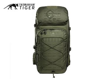Εικόνα της Σακίδιο Πλάτης Tasmanian Tiger Modular Trooper Bag 55Lt Χακί