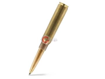 Εικόνα της 338 Cartridge Tactical Pen Fisher Space Pen