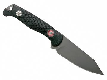 Εικόνα της Μαχαίρι Life Knife Fixed Blade Boker Magnum